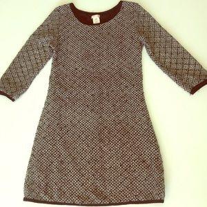 Sz12 Sally Miller Dress 🌟